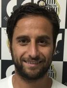 Alessio Ceccagnoli