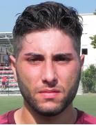 Antonio Filippone