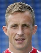 Tim Cornelisse