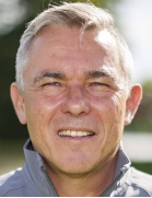 Olaf Janßen