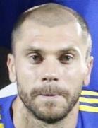 Timofey Kalachev