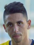 Giuliano Alma