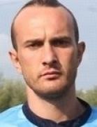Christian Tiboni