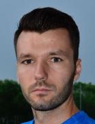 Igor Segovic