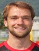 Marcel Abele