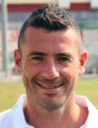 Mariano Bogliacino