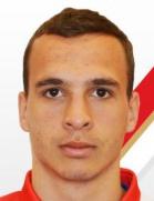 Milan Lazarevic