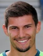 Manuel Schneck