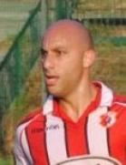 Claudio Di Giuseppe