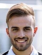 Giuseppe Natiello