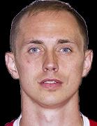 Dmitri Belov