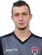 Dmitri Zornikov