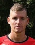 Alex Ziviani
