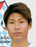 Masaaki Takahara