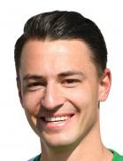 Fabian Eberle
