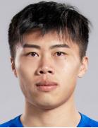 Chunqing Xu