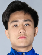 Fuhai Chen