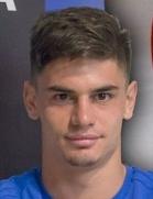Giulio Favale