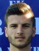 Obren Cvijanovic