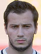 Amir Konov