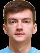 Fedor Sheremetov