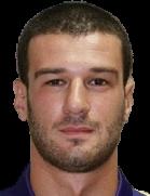 Martun Abovyan