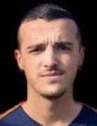 Tommaso Guidi