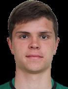 Daniil Penchikov