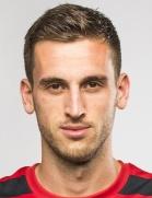 Matthew Spiranovic