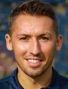 Radoslaw Majewski