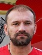 Andrian Sosnovschi