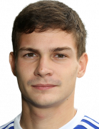 Aleksandr Usov