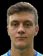 Ilya Eremenko