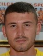 Serkan Özen