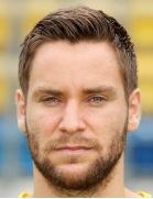 Matthias Kühne