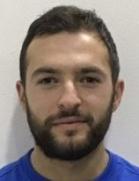 Ervin Kacar