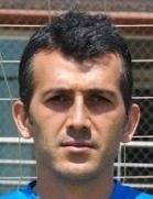 Ali Ückulak