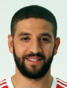 Adel Taarabt