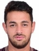 Lautaro Acosta