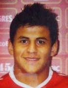 Michel Ferreira