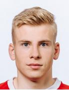 Timo Hölscher