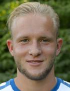 Luiz Schack