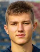 Adrian Benedyczak