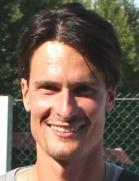 Marco Dalla Costa