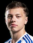 Ivan Tarasov