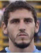 Agustín Rogel