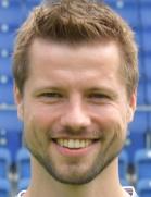 Julian Börner