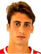 Giacomo Nigretti