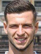 Andreas Wiegel