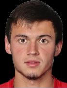 Aleksandr Dzhumaev